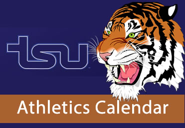 Pictures of Tsu Academic Calendar 2021
