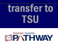 transfer to TSU