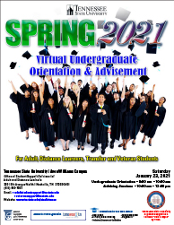 Spring 2021 Orientation and Advisement PDF