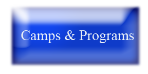 Camps and Programs