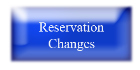 Reservation Changes