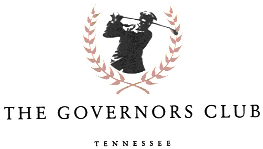 The Governor's Club Logo