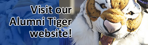 Visit our website!