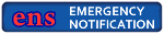 Emergency Notication