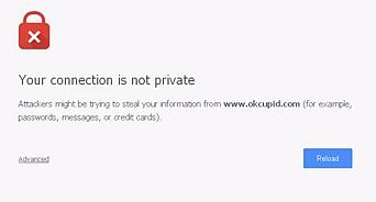 Description: https://www.tnstate.edu/ouguide/documents/OU_Usage_Guide_web_files/image001.jpg